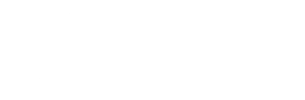 Perry Web Creations